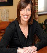 Profile picture for Amy Barkett