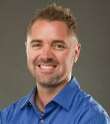 Andy Hargreaves, Real Estate Agent in Plymouth, MI
