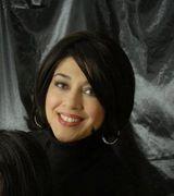 Wanda Monter…, Real Estate Pro in Chicago, IL