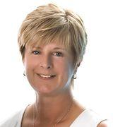 Deb Grace, Real Estate Agent in Brighton, MI