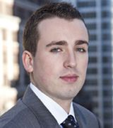 Jake Lewis, Real Estate Pro in Hoboken, NJ