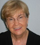 Donna Barron, Real Estate Pro in Lakeland, FL