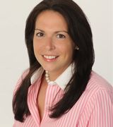 Lea Batson, Agent in Windham, NH
