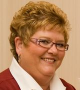 Profile picture for Connie Hladik