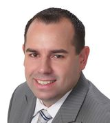Nathan Cano, Real Estate Agent in Vancouver, WA