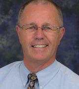 Steve Thornburgh, Agent in Beaumont, CA