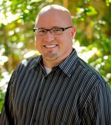 mark alexander, Agent in Austin, TX