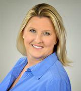 Kimberly Per…, Real Estate Pro in Apollo Beach, FL