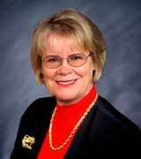 Bernice Overby, Real Estate Agent in Apple Valley, MN