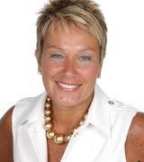 Jackie Scura, Real Estate Pro in Parsippany, NJ