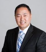 Jaymes Song, Real Estate Agent in Honolulu, HI