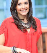 Profile picture for Lauren Lombardi