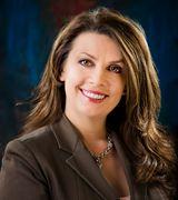 Geula Resnick, Real Estate Pro in Denver, CO