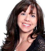 Profile picture for Jill Mongeon
