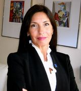 Maria A Ball…, Real Estate Pro in Miami, FL
