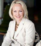 Noelle Longmeyer & Candice Culen, Real Estate Agent in Long Beach, CA