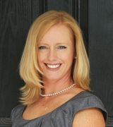 Kelly Huffstetler, Real Estate Agent in Wake Forest, NC