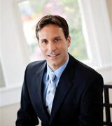Daniel Biro, Real Estate Pro in Satellite Beach, FL