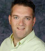 Jamey Hinman, Agent in Brockport, NY