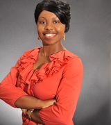 Tamika Moses, Agent in Pembroke Pines, FL