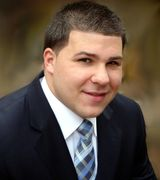 Joseph DiFede, Real Estate Agent in Hauppauge, NY