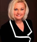 Brenda Moore, Real Estate Agent in Denever, CO
