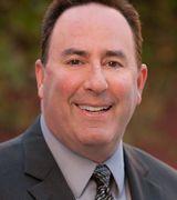 Robert Perlin, Real Estate Pro in Oak Park, IL