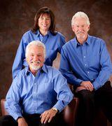 The Ray Team-…, Real Estate Pro in Prescott, AZ