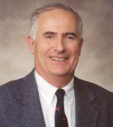 Alfred Magaletta, Agent in Concord, MA