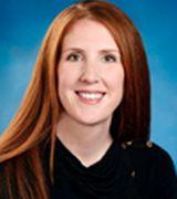 Margaret  Bl…, Real Estate Pro in Atlanta, GA
