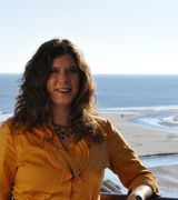 Jenny Edelman, Real Estate Pro in North Myrtle Beach, SC