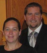 Jim & Valerie…, Real Estate Pro in Front Royal, VA