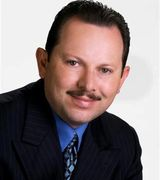 Jorge Chavez, Real Estate Pro in Chino, CA