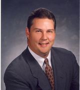 Myron Klaassen, Agent in Wichita, KS