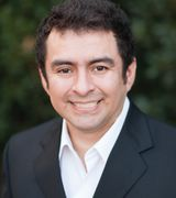 Grover Barba…, Real Estate Pro in Cupertino, CA