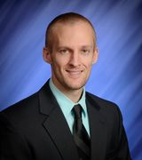Profile picture for Craig Culver