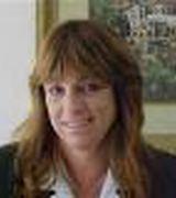 Tammi Hand, Agent in oakviile, WA