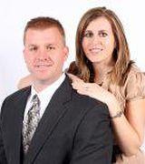 Bob & Teresa…, Real Estate Pro in Mokena, IL