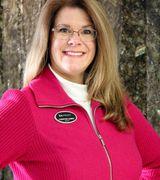 Profile picture for Christina Gamez