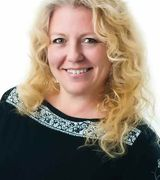 Carrie Butler, Agent in Wasilla, AK