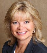 Pamela Black…, Real Estate Pro in Houston, TX