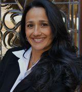 Heidi Bowser, Real Estate Agent in Temecula, CA