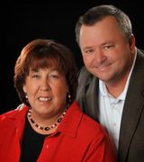 Dave & Linda…, Real Estate Pro in Austin, TX