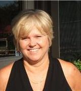 Retha Arrabal, Real Estate Pro in Chestertown, MD