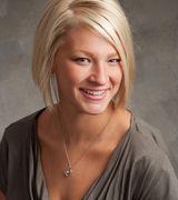 Nikki Bush, Real Estate Pro in Niles, MI