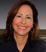 Michelle Klurstein, Real Estate Agent in Mill Valley, CA