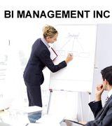 Profile picture for bimanagementinc