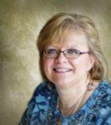 Jill Johnson, Real Estate Pro in Granbury, TX
