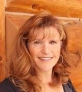 Teri Hayden, Real Estate Agent in Gresham, OR