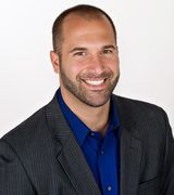Rory Firks, Real Estate Pro in San Diego, CA